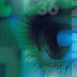 dimensions_36_partner