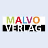 malvo_verlag_und_versand_partner