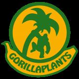 gorillaplants_logo_color